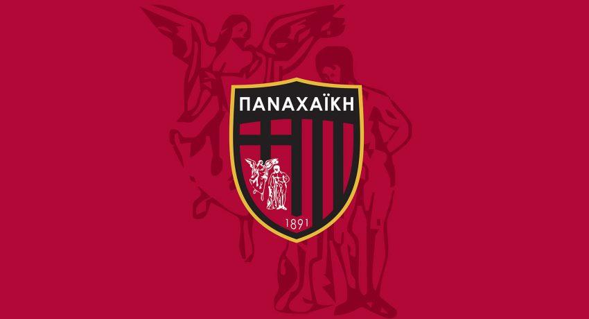 panachaikifc-sharing-1980
