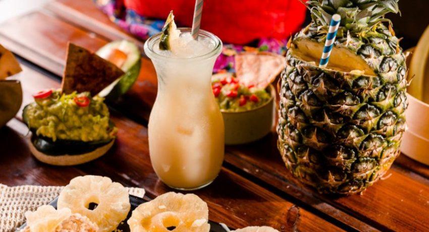 pina-colada-drink-500-960x480