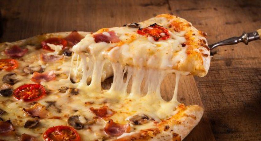 pizza-575x413
