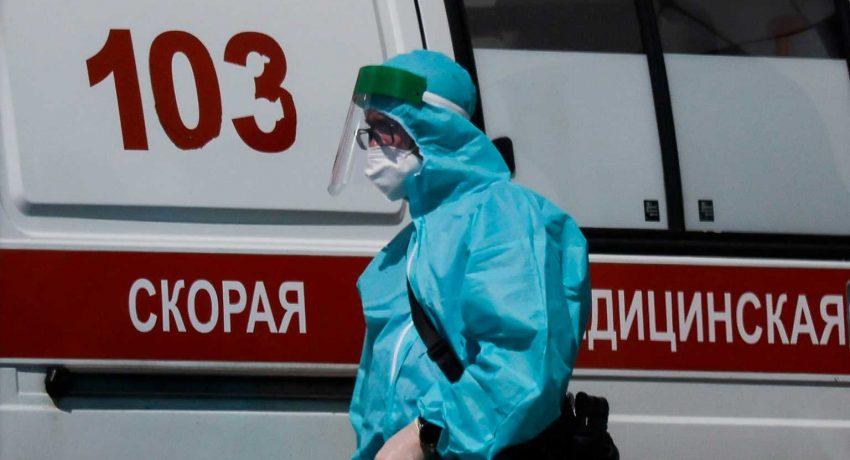 russia-coronavirus-1536x1095