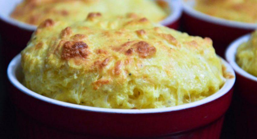 soufle-patatas-500-960x480