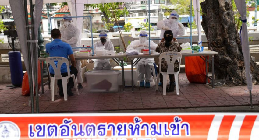thailand-covid-tests-ap