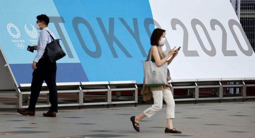 tokyo-7-1024x529-1-1024x529