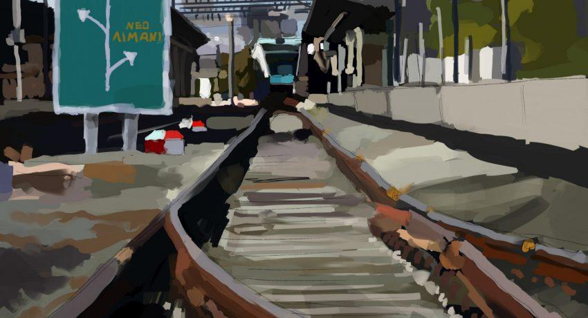 treno_spiral_voulgaris