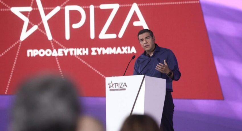 tsipras-syndiaskepsi-3