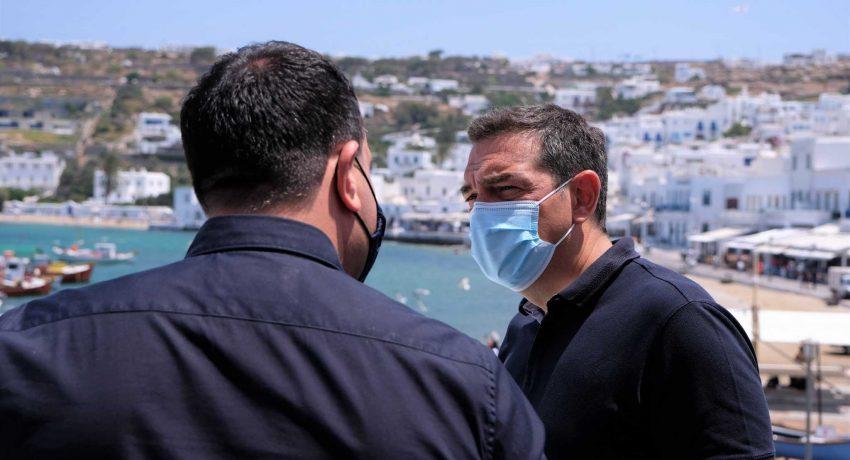tsipras_mykonos-2048x1365