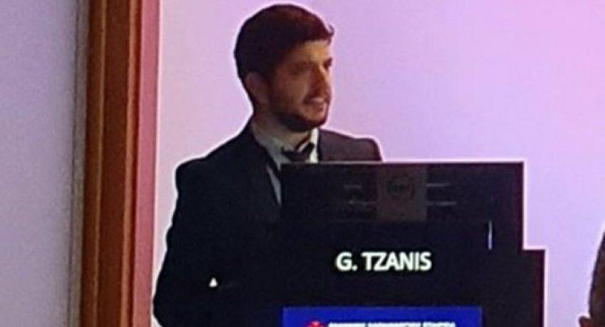 tzanis-kardiologos1