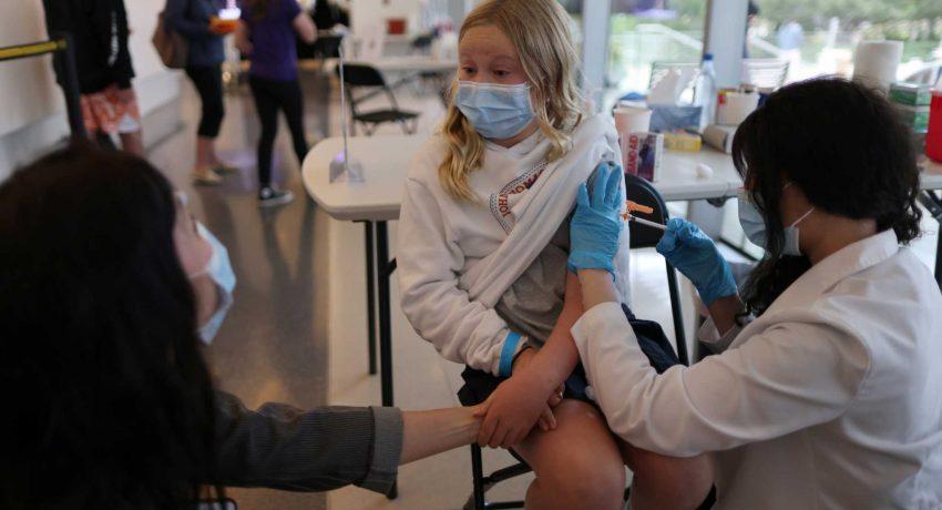 vaccination_usa_children7_reuters-2048x1366