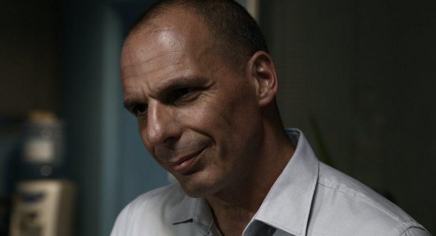 varoufakis-215