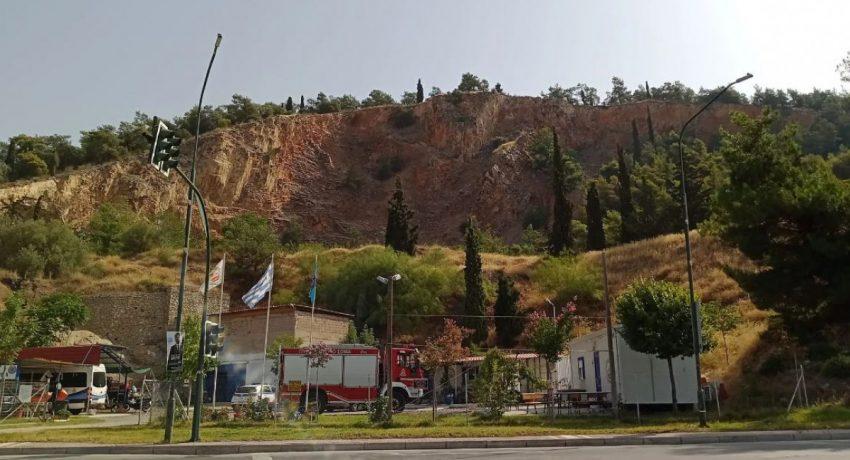 volos-nekros-pigi-ethessalia