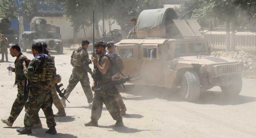 afganistan-2048x1365