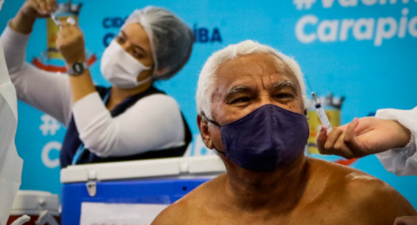 brazil_vaccination