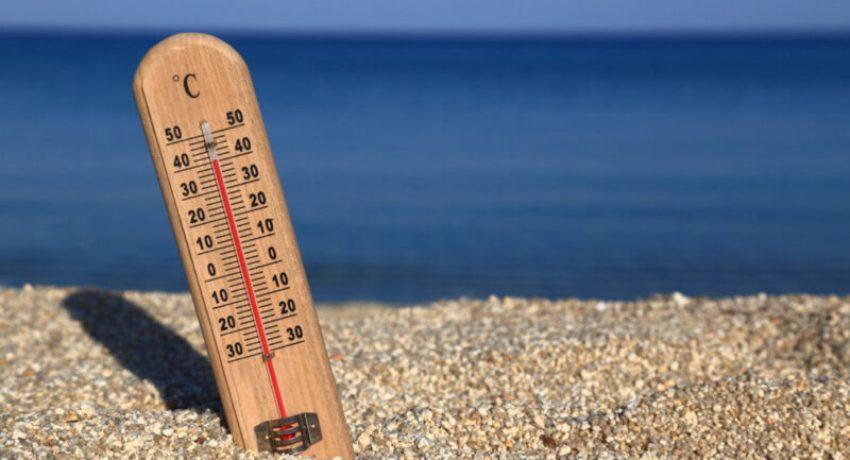 kausonas-thermometro-1000-800x450