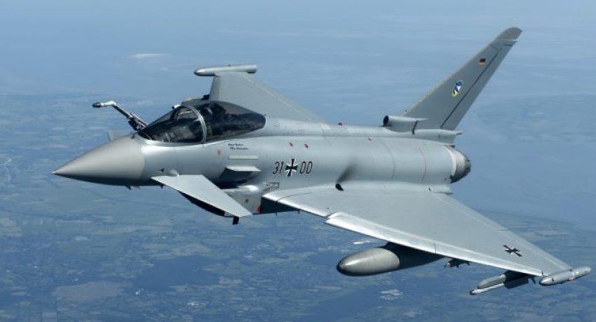 luftwaffe_eurofighter_3-750x375