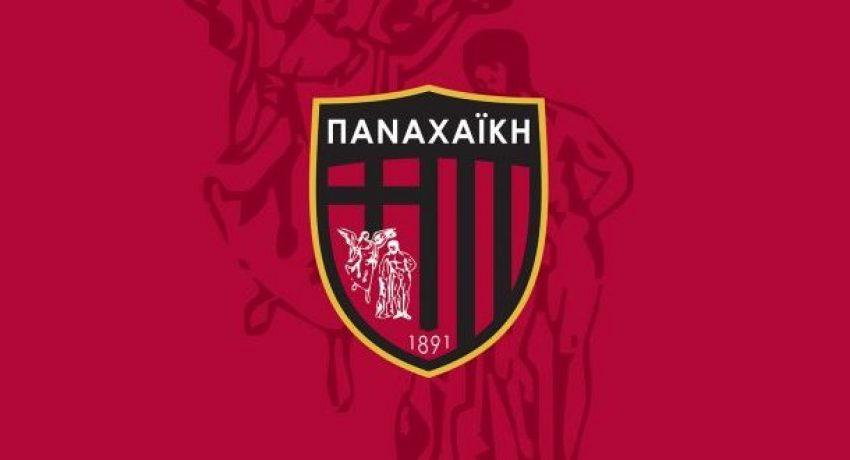 panachaikifc-sharing-1980-750x330-660x330