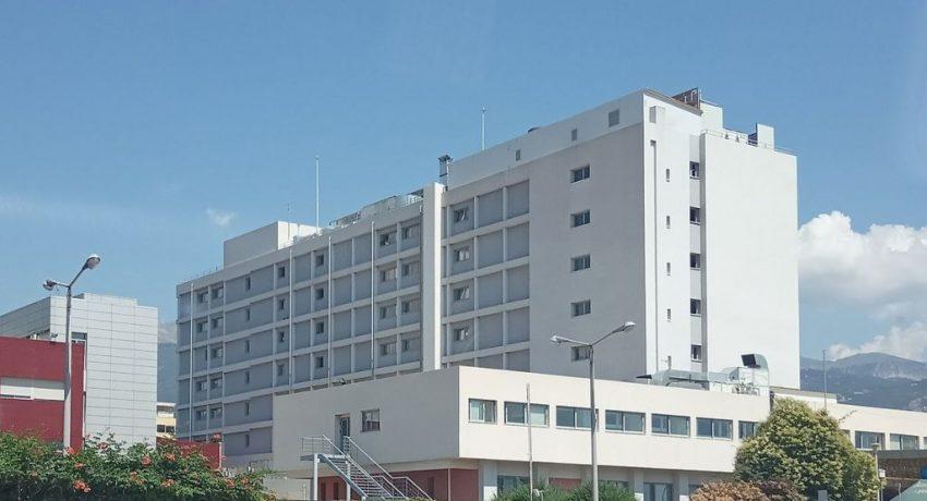 1200px-Agios-Andreas-Hospital-multi-storey-building