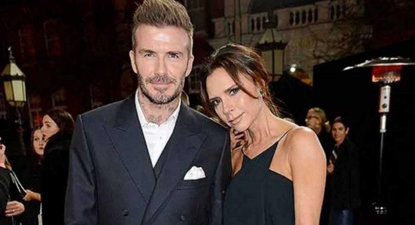 Beckham_Victoria_APEMPE_23_09_2021-1200x675