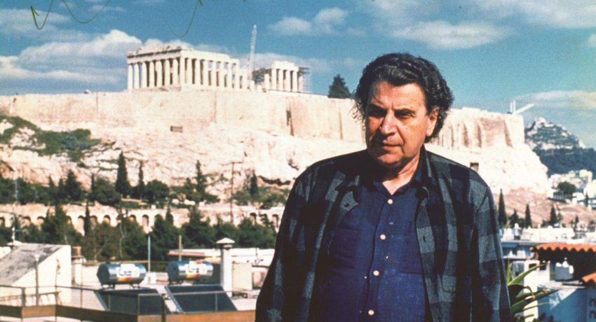 COSMOTE TV_Μίκης-Θεοδωράκης-3