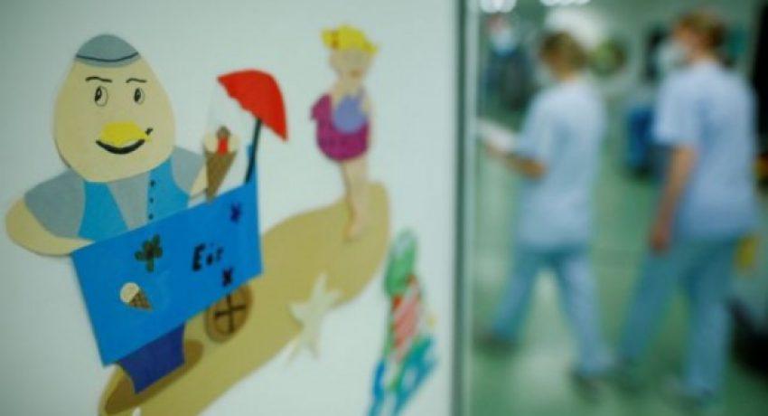 ChildrenVaccination4-600x415-1