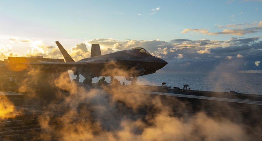 F-35-1