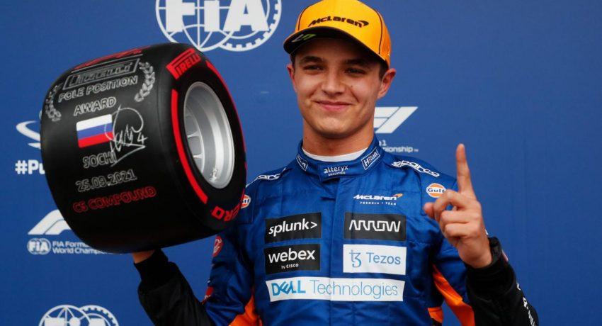 F1-2021-Norris-Russia-CM1