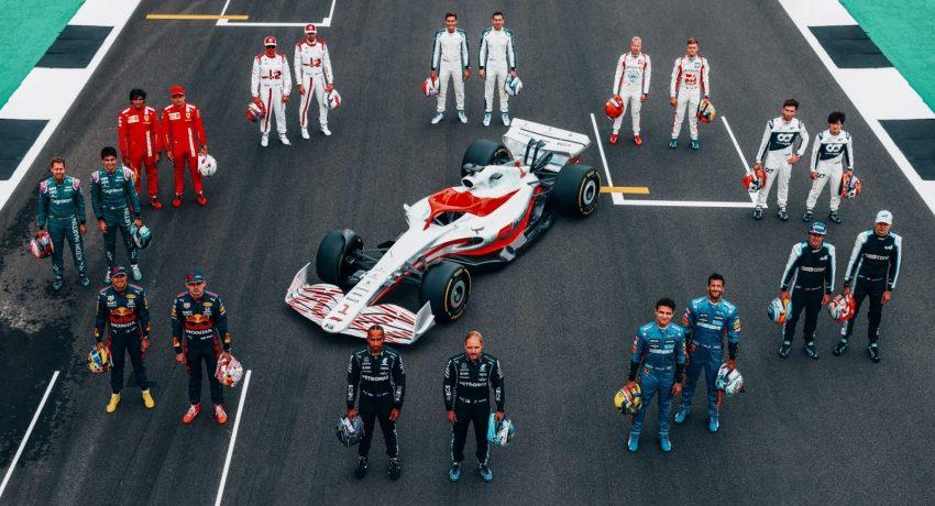F1-2022-carandmotor-1