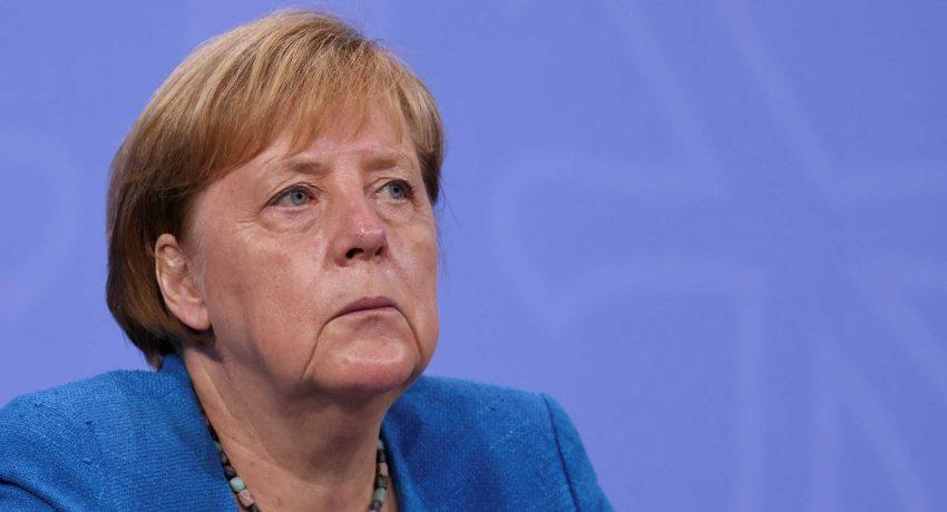 GERMANY-2048x1366