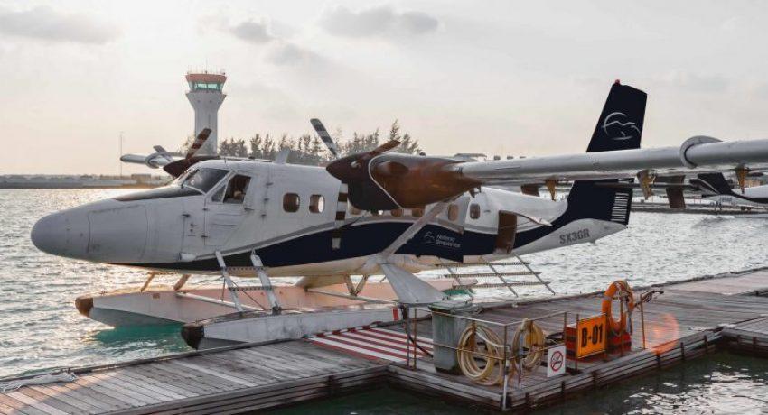 Hellenic-Seaplanes-768x609