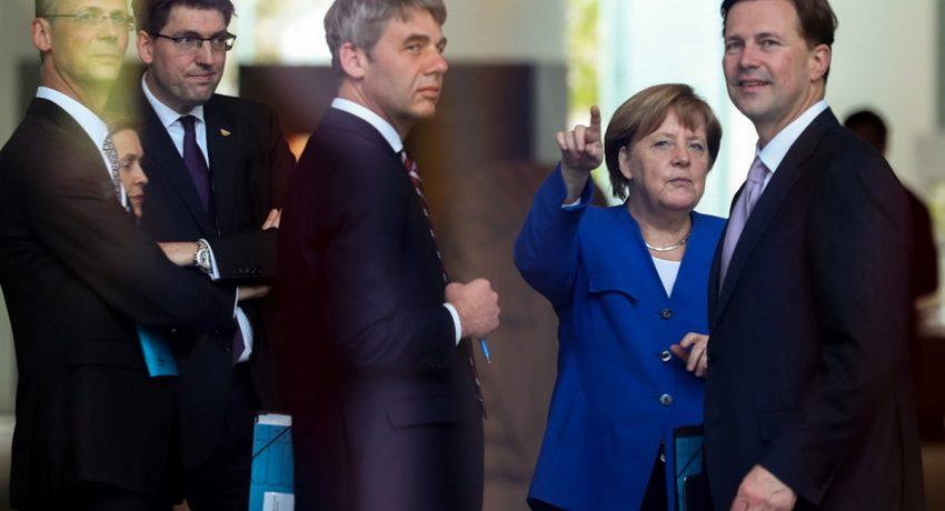 Jan-Hecker_Germany_APE