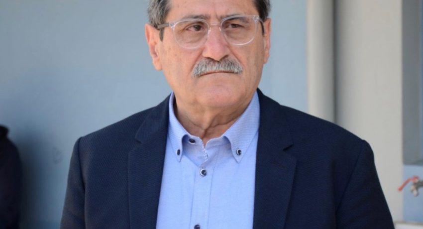 K.PELETIDIS