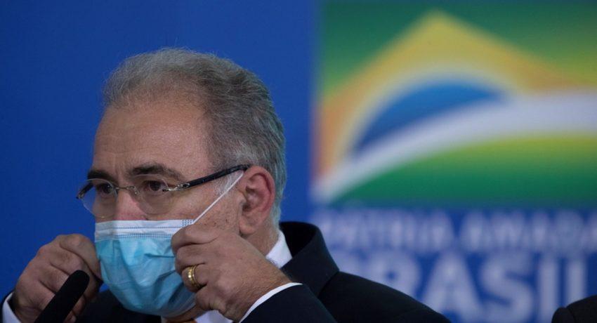 MarceloQueiroga_MinisterHealth_Brazil_APE