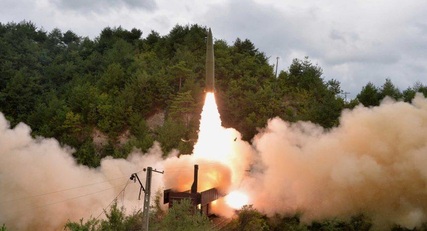 NORTHKOREA-MISSILES-1-2048x1366