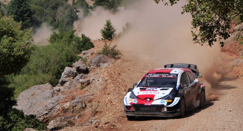 RALLY_ACROPOLIS_WRC-2048x1420