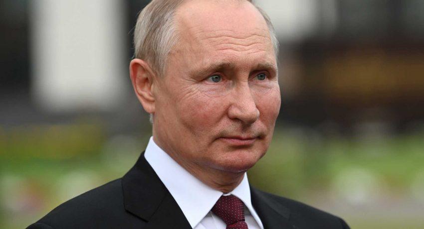 RUSSIA-PUTIN-1-2048x1418