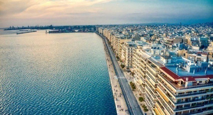 Thessaloniki_Thermaikos_panoramiki_APEMPE_07_04_2021-2048x1152