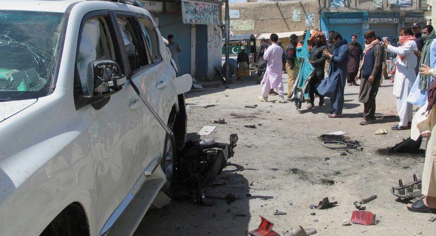 afghanistan_r_2905_1-2048x1368