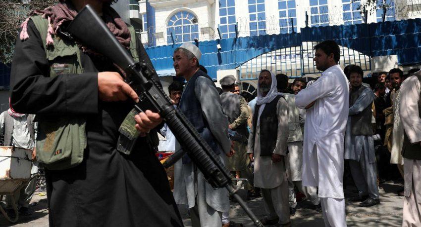 afghanistan_taliban_reuters-2048x1365