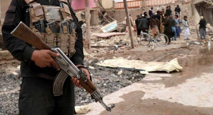 afgnistan_gunman_APEMPE_12_09_2021-1200x675