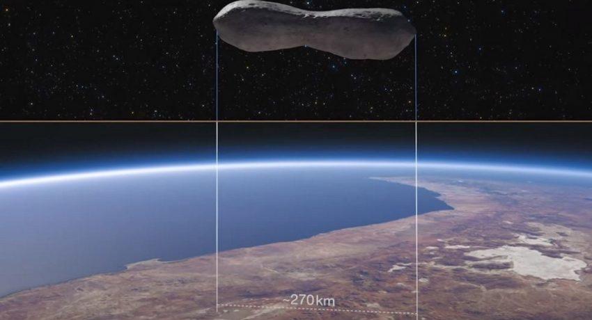 asteroid_kleopatra_grab