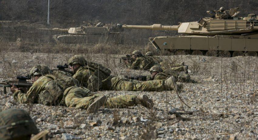 australian_army_1