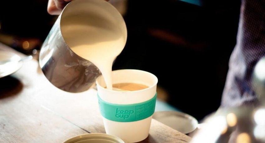 best_reusable_coffee_cups_keepcup_main-865x487