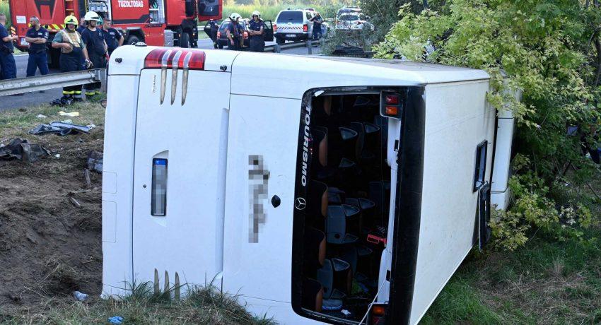 bus_crash-2048x1512