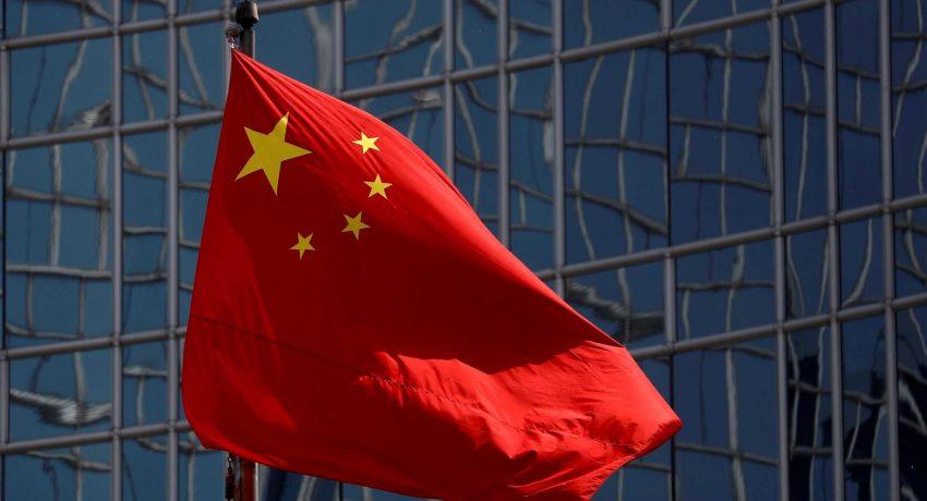 china_flag-2048x1365