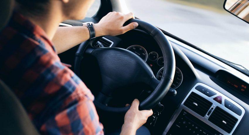 driving-odigos-odigisi-dromos-1