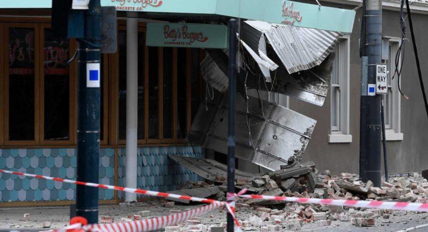 earthquake_melbourne_epa_aap2-1200x800