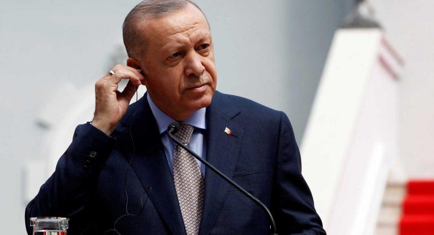 erdogan3209-2048x1365