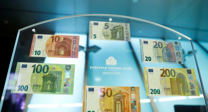 euros_banknotes-2048x1365