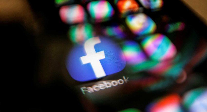 facebook_socialmedia_reuters-2048x1365