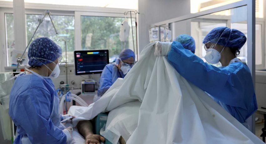 greece_hospital-2048x1365