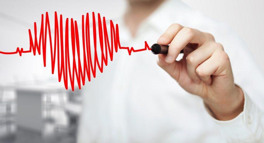 heart-pen